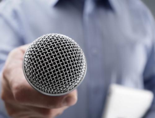 Homöopathische Ärzte verwahren sich gegen Diffamierung