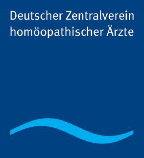 DZVhAe-Logo-blau